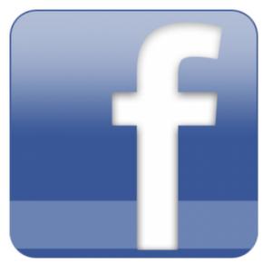 facebook-f